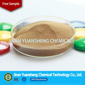 Fertilizer Nno Dispersant Additive Textile Printing and Dyeing Industry pictures & photos