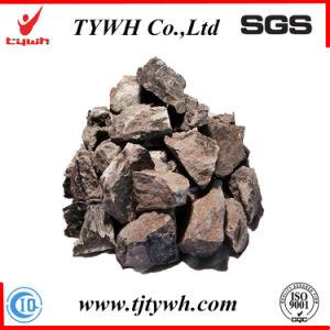 China Manufacturer Professional 50-80mm Calcium Carbide pictures & photos