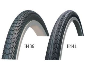 Hot Sale All Kinds of Bicycle Tires (BT-044) pictures & photos