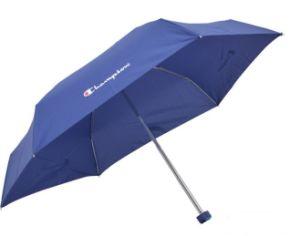 Cheap 3 Folding Umbrella (BR-FU-55) pictures & photos