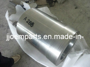 Aluminium Extrusion Container Liners/Aluminium Extrusion Presses Container Liner/Liners for Aluminium Extrusion Billet Containers pictures & photos