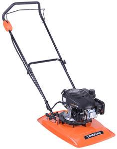 Mini Lawn Mower Tkx123 pictures & photos