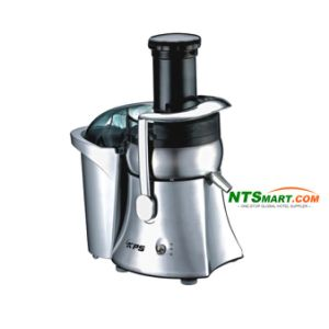 Powerful Juice Extractor (000000560) pictures & photos