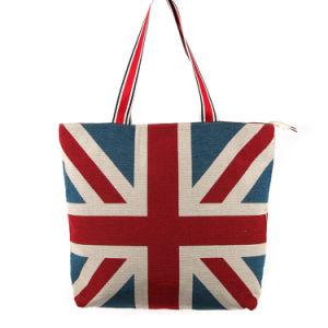 Beach Bag Handbag Shoulder Bag Leisure Bag GS022519 pictures & photos