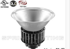 LED High Bay B Series pictures & photos