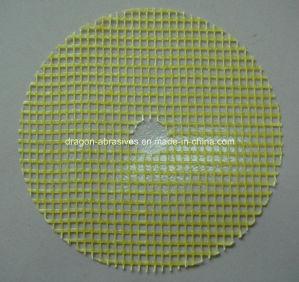 Alkaline-Resistant Fiberglass Mesh pictures & photos