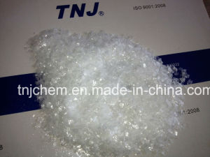 Boric Acid Flakes (oily boric acid flakes & stone) pictures & photos