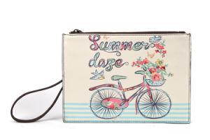 iPad Bag Fashion Bag Leisure Bag GS022523-1 pictures & photos