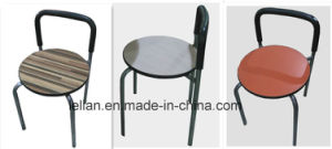 Competitive Restaurant Dining Chair pictures & photos