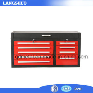 42 Inch Steel Garage Tool Storage Box (LS-TC050) pictures & photos