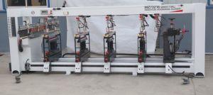 Wood Boring Machine in Wood Machinery