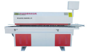 Automatic/Semi-Automatic/Portable Edge Bander Machine pictures & photos