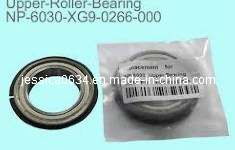 Upper Roller Bushing for Canon IR7200/8500 pictures & photos