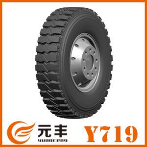 OTR Tyre, Mine Dump Truck Tyre, off Road Tyre (12.00r24) pictures & photos