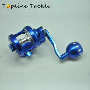 New Design Fishing Jigging Reels