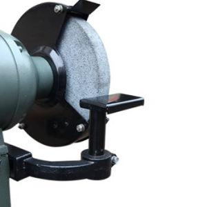 Mini Bench Grinder Price Mc3025-T250 Mc3040-T300 Grinder pictures & photos