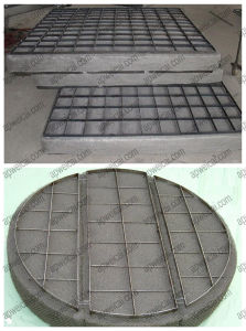 China made Demister Pads, Gas-Liquuseparation pictures & photos