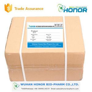 Anti Estrogen Steroid Clomifen Citrate Clomid for Bodybuilding (CAS: 50-41-9) pictures & photos