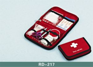 First Aid Kits (RD-217) pictures & photos