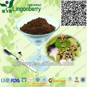 Hovenia Dulcis Extract, Anti-Alcohol Herbal Blend Powder, Formulation OEM Service