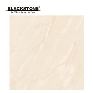 500X500 Hot Sale Super Glossy Soluble Salt Floor Tile (JA5011) pictures & photos