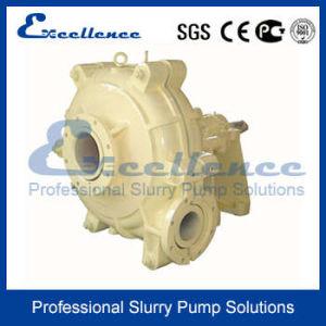 China Supplier Centrifugal Slurry Pump (EHM-6E) pictures & photos