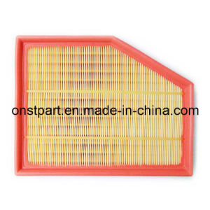 Car / Vehicle Air Filter for BMW 13 71 7 521 033 Top Qualtiy