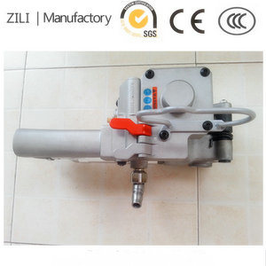 Pet Strap Pneumatic Strapping Tool pictures & photos