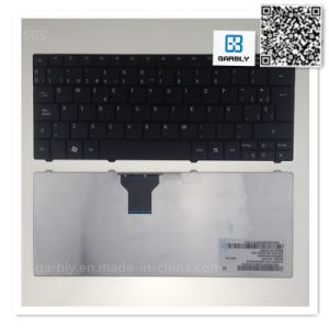 Brand New and Sp Laptop Keyboard for Acer Aspire One 722 721, Ao721 pictures & photos