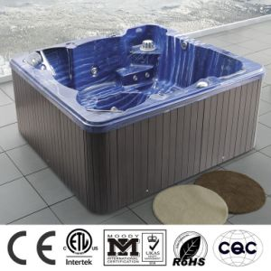 High Quality 4 6 Person Outdoor SPA (M-3315) pictures & photos