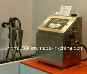 Cheap Continuous Ink Jet Printer pictures & photos