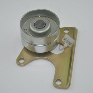 Tensioner Pulley of OEM0830.13high Quality Qt-6135