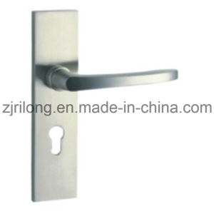 Security Lock for Door Decoration Df 2777 pictures & photos