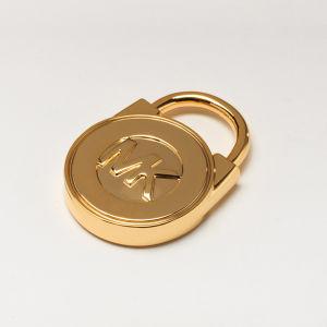 Fashion Metal Hardware Decorative Bag Accessories (JhJaZ9063-EL-G) pictures & photos
