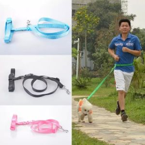 Quality Rope Dog Leash for Daily Runing&Walking pictures & photos