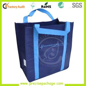 Wholesale Recycled Non Woven Shopping Bag (PRA-027)