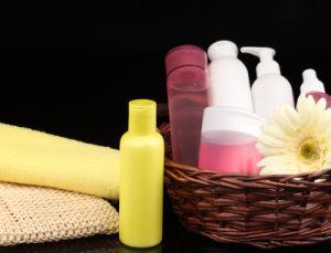 (Methyl Paraben) -Assay 99%Cosmetic Grade Methyl Paraben pictures & photos