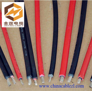 Copper Core Cable Electrical Wire Electrical Cables and Wires 1.5mm 2.5mm 4mm 6mm 10mm 16mm 25mm pictures & photos