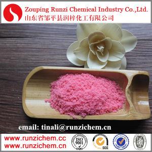 NPK 19-19-19+Te Pink Color Fertilizer pictures & photos