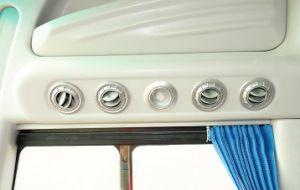11-12m Rhd Coach Single Deck 49+1+1seats pictures & photos