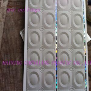 PVC Panel (018)