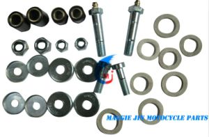 Motorcycle Parts Front Arm Repair Kit for V80 pictures & photos