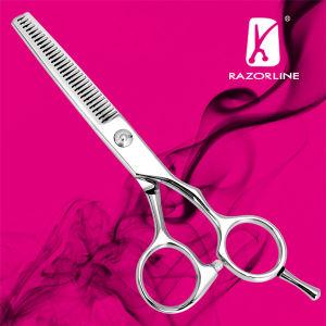 Hair Thinning Scissors for Salon (SK04T)