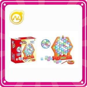 DIY Toy Intellectual Game Set