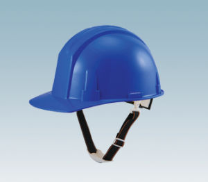 En397, ANSI, Approved Safety Helmet pictures & photos