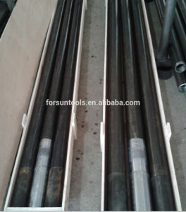 Single Tube Core Barrel B Series pictures & photos