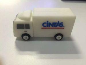 Truck USB Flash Drive, USB Flash Disk, USB Stick, Memory Stick, USB Key pictures & photos
