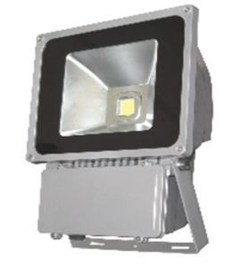 105-150W High Power LED Flood Light (OUD-0123)
