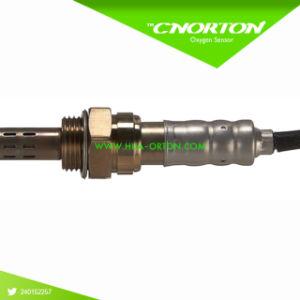 Oxygen Sensor OEM 89465-60150 8946560150 for Toyota Fj Cruiser 4runner RAV4 Lexus Lx470 GS430 01-10 pictures & photos