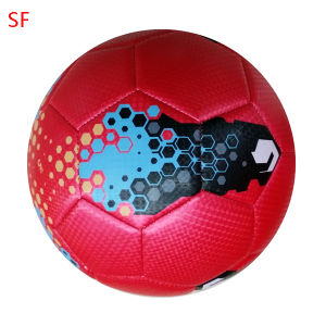 Promotional Soccer Ball Football Ma16186 pictures & photos